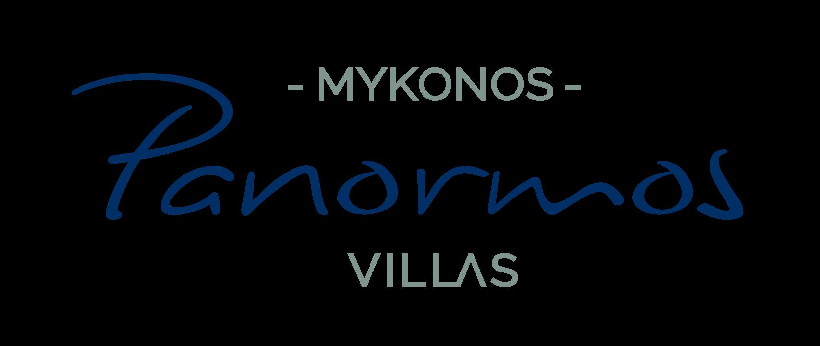 MYKONOS-PANORMOS-VILLAS_LOGO-2
